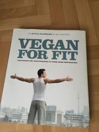 Selbstversuch: 30 Tage, vegan Fazit VeggieKochwelt