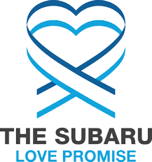 Subaru Love Promise Begins With North Park Subaru At Dominion In San Fascinating F B Photo Np Love