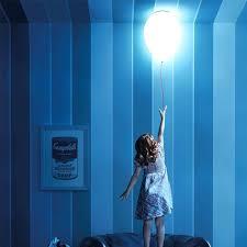 childrens ceiling lighting. Childrens Bedroom Light Fixtures Ceiling Lights For Kids Room Children Lamp Modern Fixture Design . Lighting I