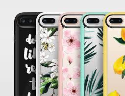 iphone 8 plus case. iphone 8 plus classic grip case iphone s
