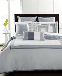 supple bed comforter hotel collection bedding