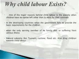 child labour essay in tamil  child labour essay in tamil