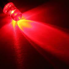 15 pcs White Blue <b>Red Green</b> Yellow <b>12v</b> Prewired <b>LED</b> Bulb Light ...