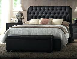 ... upholstered headboard tufted zoom queen bed frame with headboard Luxury  Headboards For Queen Beds ...