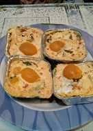 Resep botok telur asin, foto oleh cookpad com. 96 Resep Botok Telur Asin Pakai Santan Enak Dan Sederhana Ala Rumahan Cookpad