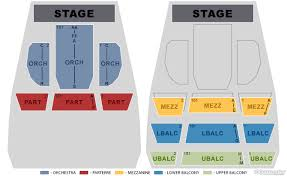 Eye Catching Theatre Memphis Seating Chart The Musical At