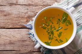 2021年】カップスープのおすすめ人気ランキング10選 | mybest