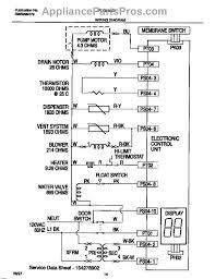 frigidaire dishwasher wiring diagrams wiring schematics diagram frigidaire zer wiring diagram simple wiring diagram site frigidaire dryer parts frigidaire dishwasher wiring diagrams