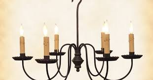 antique wrought iron chandeliers black colors wonderful candle chandelier hypnotizing sleeves import in tuesday october s archives white plastic