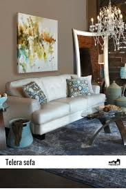 living room sets furniture row. modern and fashionable, the telera sofa is upholstered in family-friendly semi-aniline. leather couchesliving room inspiration living sets furniture row