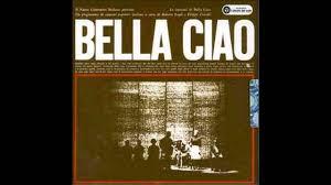 Bella Ciao - Nuovo Canzoniere Italiano