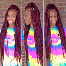 Nice Color I Ll Try That In October Hair Pinterest Box