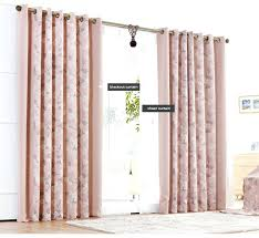 eyelet curtains curtains block out curtains blackout 9 eyelet curtains can curtains block out noise best
