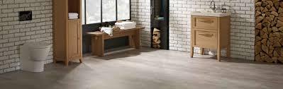 fresh ideas for bathroom flooring. crazy bathroom flooring ideas charming fresh for f