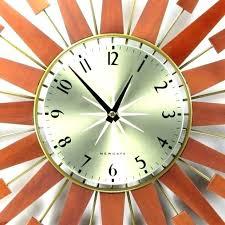 wooden starburst clock wood starburst starburst wall clock silver sunburst wall clock close starburst wall clock wooden starburst clock