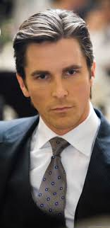 Christian Bale Latest HD Wallpapers ...