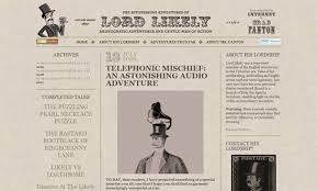 Old Fashioned Newspaper Template For Microsoft Word - Tier.brianhenry.co