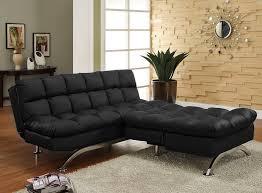 servis sofa murah servis sofa sofa murah