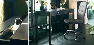 Office furniture ikea uk Swivel Chair Charming Office Desks Ikea Desk Office Desks Ikea Uk My Site Ruleoflawsrilankaorg Is Great Content Charming Office Desks Ikea Desk Office Desks Ikea Uk Cookwithscott