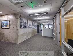 download middot italian design office. Industrial Modern Office. Office L Download Middot Italian Design A