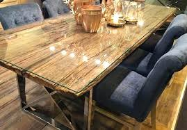 barn wood dining room table table plans medium size of round wood dining tables reclaimed wood