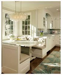 eat in kitchen designs inspirational eat in kitchen ideas