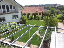 Uncategorized : Ehrfürchtiges Moderne Gartengestaltung Mit Grusern ...