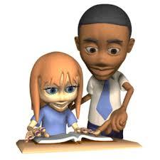 Animated Teacher Clipart Clipart Collection Animated School Girl