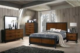 furniture for studio apartment. Studio Apartment Furniture Bedroom Ikea For