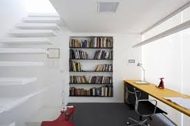 Brilliant study space design ideas Study Area Others Charming Floating Staircase Design Ideas Modern Study Room Models Brilliant Study Room Models In Home Pinterest Others Charming Floating Staircase Design Ideas Modern Study Room