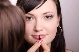 makeup artist diploma