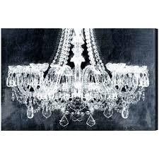 medium size of chandelier print led wall art chandelier wall art chandelier print canvas wall art