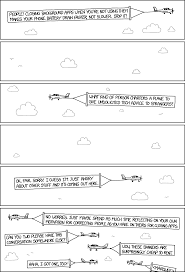 1965 Background Apps Explain Xkcd