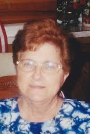 Agnes Albarado Obituary - Pierre Part, LA
