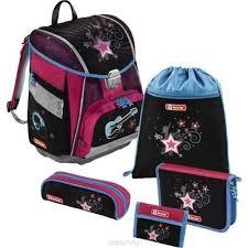 Школьные <b>рюкзаки</b>, сумки <b>Hama</b>: цены в Перми. Купить ...