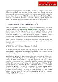 Technical Proposal Writer Proposal Writing Inspirational Technical ...