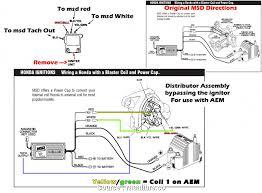 msd 6aln wiring harness internal wiring diagrams msd 6al wiring harness diagram simple wiring diagram msd ignition wiring diagram chevy msd 6aln wiring harness