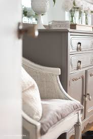 bedroom chair makeover w diy paint upholstery