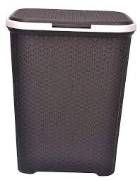 wooden laundry hamper tall laundry hamper clothes hamper wire basket laundry hamper white wicker hamper basket
