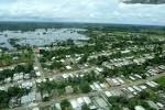 imagem de Eirunepé Amazonas n-9