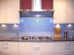 kitchen glass backsplash. Blue Glass Backsplash Kitchen Pictures And Design Ideas Beveled Subway Tile White .