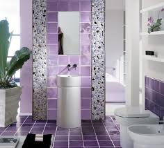 Violet Interior Color Trends For Furniture Office And Home