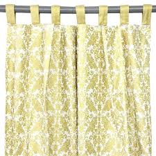 What Is Damask Demask Curtains Couleurblind
