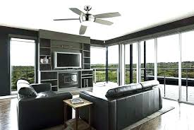 ceiling fans for the kitchen ceiling fans kitchen contemporary ceiling fans chandelier ceiling fan ceiling fans ceiling fans for the kitchen