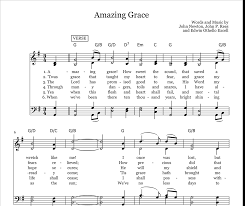 God Of This City Chord Chart Songselect By Ccli Worship Songs Lyrics Chord And