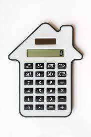 Rent Calculation for Public Housing and Housing Choice Voucher (HCV)  Certification