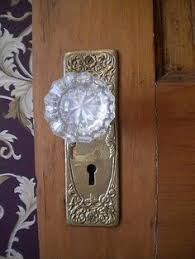 antique glass door knobs for sale. Wonderful Door Love Old Glass Doorknobs And Antique Glass Door Knobs For Sale