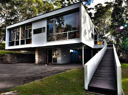 rose seidler house to open for modernist architecture tours architecture and design