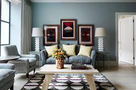 Beautiful Colour Ideas For Living Room Blue Grey Living Room Colour Scheme  Living Room Design Ideas