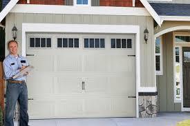 fantastic pro line garage door opener 94 on brilliant home interior design with pro line garage door opener